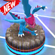 Guide Pokemon Duel 2 New by JoinSon