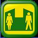 Australian Public Toilets