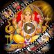 Ganesh Chaturthi Video Maker 2017 by Silver Stone Studio