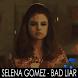 SELENA GOMEZ - Bad Liar by KING STAR APP MUSIC