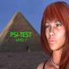 PSI Test Level 2 by Roman Pavlat