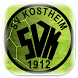 Sportverein 1912 Kostheim e.V. by SuMMiX