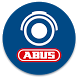 ABUS IPCam Plus