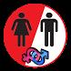 ماذا يحبّ الرّجل في المرأة by AKCSS