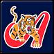 Es Beisbol - Tigres de Aragua by el siglo