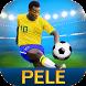 Pelé: Soccer Legend by Cosi Productions