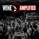 Wine Amplified Festival by AVAI Mobile Solutions