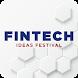 FinTech Ideas Festival by Beekeeper Group