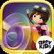 Zee's Arabic Word Adventures by Appy Kids Apps