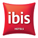 Ibis Den Haag City Centre by DinDan Social B.V.