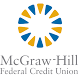 McGraw-Hill FCU Mobile Banking by McGraw-Hill Federal Credit Union