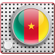 Cameroon Radio Online by innovationdream