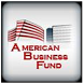 American Business Fund by Skyline Apps