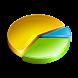 Statistics Quick ReferenceFree by Nuzedd