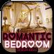 Romantic Bedroom Design Ideas by PhotoSuit Expert
