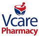 Vcare Pharmacy by Praeses Business Technologies