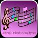Johnny Orlando Song&Lyrics by Rubiyem Studio