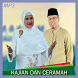 Ceramah Mamah Dedeh (Mp3) by simbahda