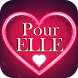 SMS Amour Pour Elle by AKA DEVELOPER