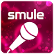 Guide For Smule Sing Karaoke by gmb conporations
