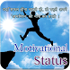 Motivational Quotes & Status by Status Mall