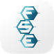 FSE by Timp.pro
