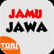 Jamu Jawa Tradisional by Tori Dev