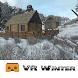 VR Winter by ProVR Games