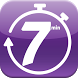 7 min workout-weight loss by aminox