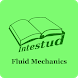 Fluid Mechanics by Bhekor Inc.