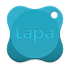 Lapa - Bluetooth Tracker by Lapa Studio