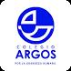 Colegio Argos by Airefon Móvil