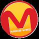 Mega Web Rádio by BRLOGIC