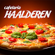 Cafetaria Haalderen by Bestelplus