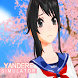 Tips Yandere Simulator by Inherit