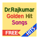 Dr.Rajkumar Golden Hit Songs by Kartikeya Developers