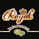 Royal Veg by Wera Food Technology Pvt Ltd
