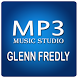 Kumpulan Lagu Glenn Fredly mp3 by Berkah Studio