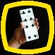Magic Tricks by Learning Digital Studio