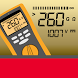 Keysight Insulation Tester by Keysight Technologies Inc.