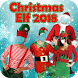 New Elf????????Yourself For Christmas 2018