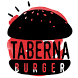 Taberna Burger by Delivery Direto by Kekanto