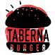 Taberna Burger