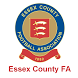 Essex FA by E Sports Publications