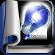 Electromagnetism by EvoBooks