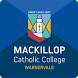 MacKillop Catholic College by Fraynework