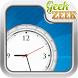 Avoid Procrastination by Geek Zeek Apps