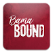 Bama Bound by Guidebook Inc