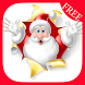 Christmas Day Hidden Object by iMobi Games™