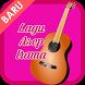 Lagu Asep Irama by InfoMenarik Apps